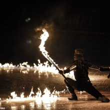 Art on Ice 2014 fire-and-ice-theme-ideas-international-circus-shows-and-stunts-for-theatre-shows