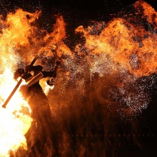 firebreathing-effects-performers-from-spark-fire-dance-at-art-on-ice-2014