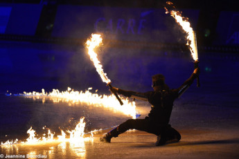 Art on Ice 2014 fire-swords-and-ice-burning-special-effects-by-uk-performers-and-circus-artists-spark-fire-dance