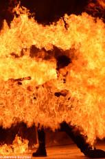Art on Ice 2014 london-fire-shows-by-spark-fire-dance-unique-entertainment