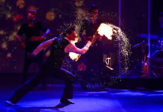 Firebreather hire cirque du soleil performers firebreathers uk.jpg