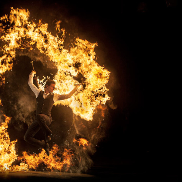 42 best images about circus photography on Pinterest